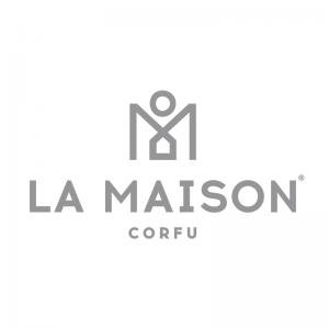 armoniko logo wide